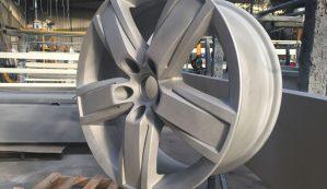 sand-blasted-mag-wheel