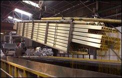 bundle-of-chromating-aluminum