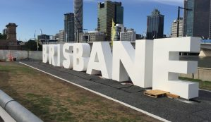 white-painted-big-letters-of-brisbane