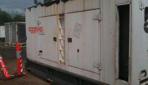 before-photo-of-rusty-equipment